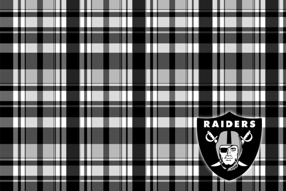 Oakland Raiders wallpapers | Oakland Raiders background – Page 2