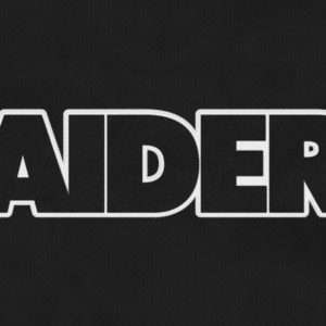 download Check this out! our new Oakland Raiders wallpaper | Oakland …