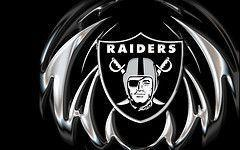 The World's Best Photos of raiders and wallpaper – Flickr Hive Mind