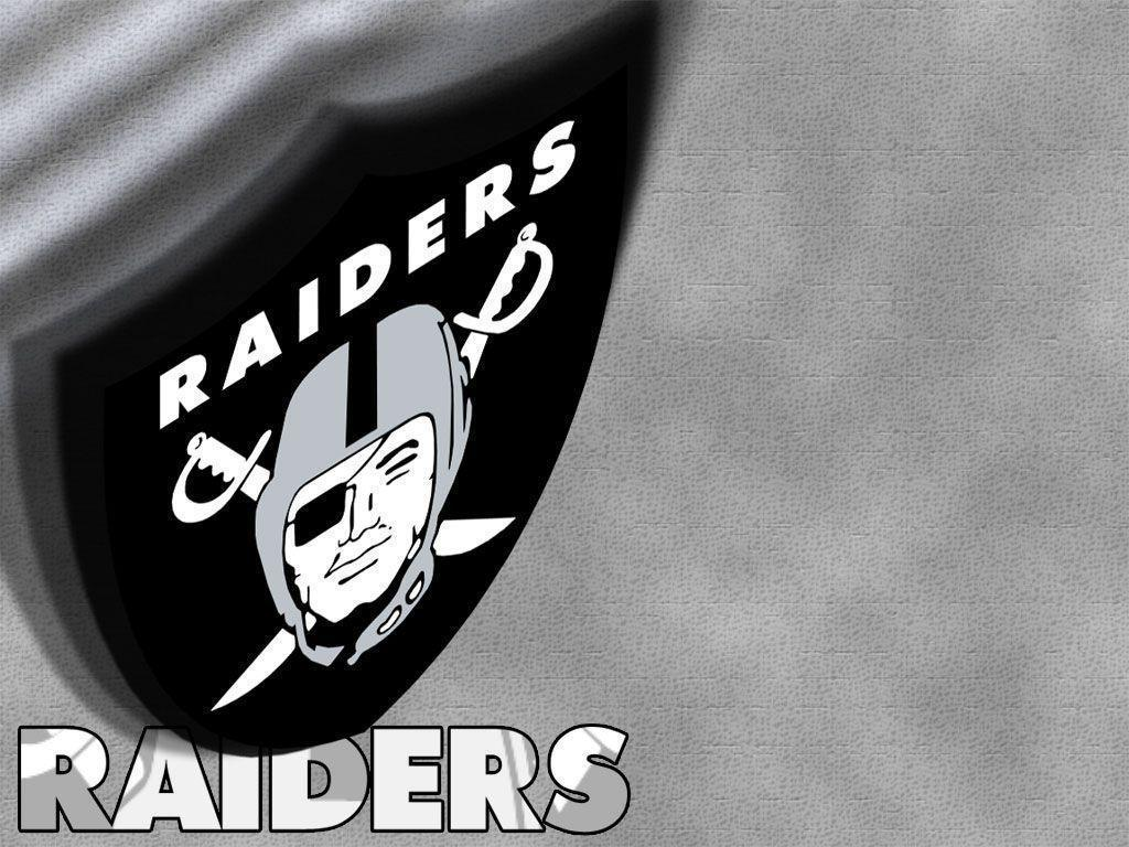 Raiders wallpaper from Raiderslinks.