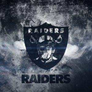 download Oakland Raiders Wallpaper by Jdot2daP on DeviantArt