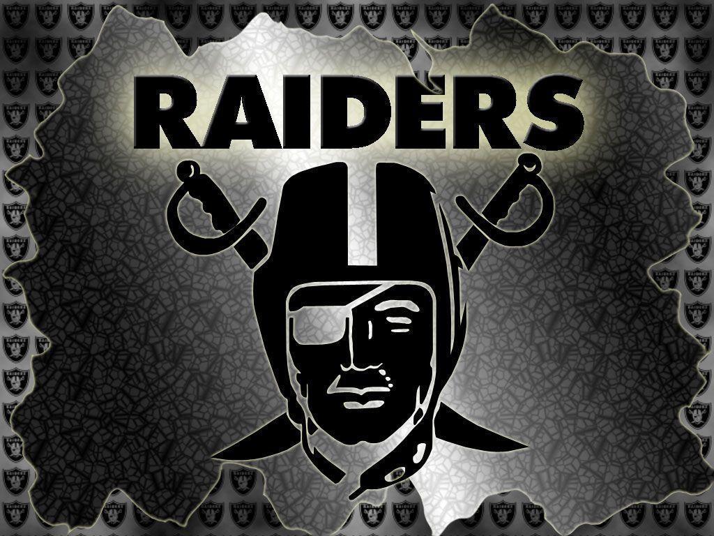 Raiders wallpaper – Oakland Raiders