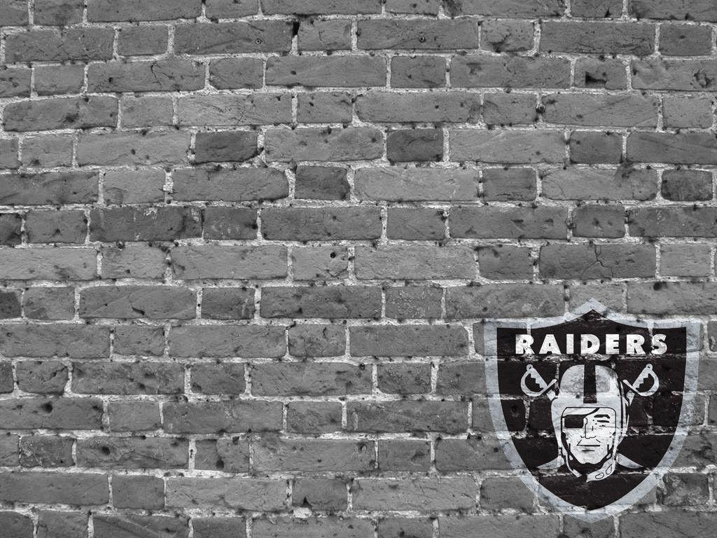 Fondos de pantalla de Oakland Raiders | Wallpapers de Oakland …
