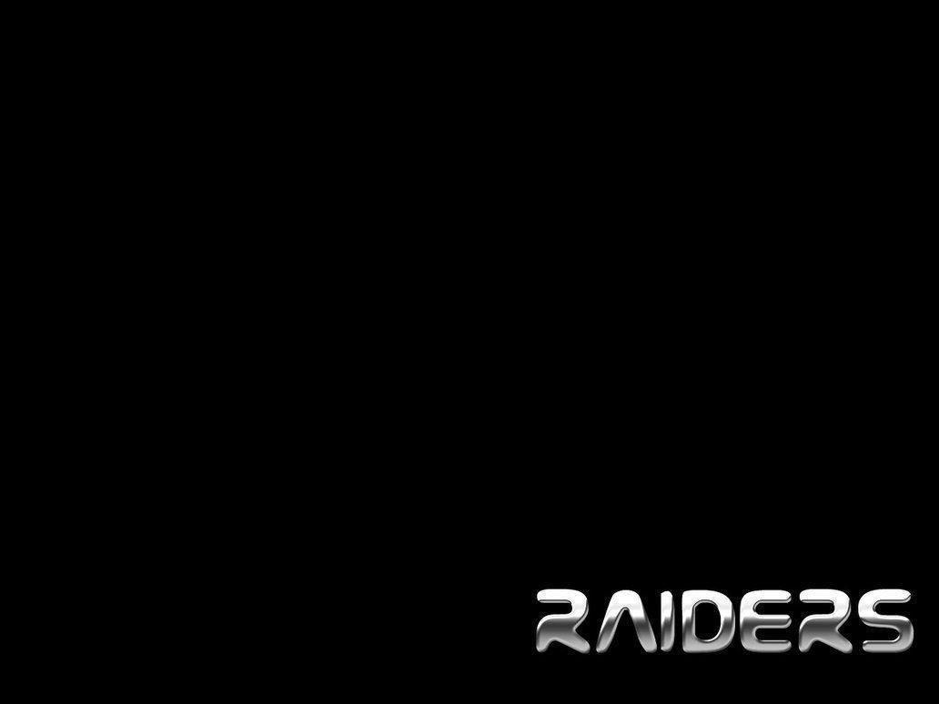 Raiders Wallpaper V1 1152×864 by coke on DeviantArt