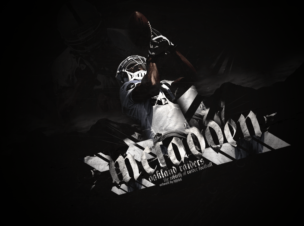The best Oakland Raiders wallpaper ever?? | Oakland Raiders wallpapers