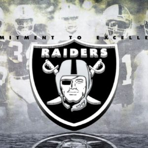 download More Oakland Raiders wallpaper wallpapers | Oakland Raiders wallpapers