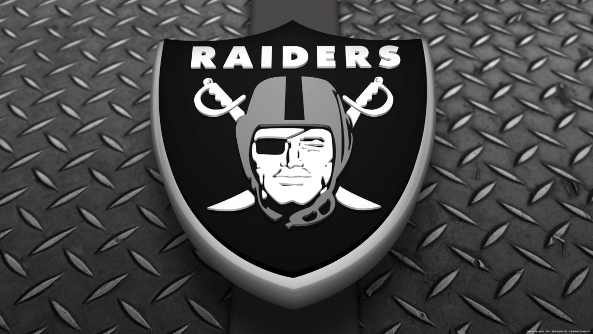 Images For > Raiders Wallpaper Hd