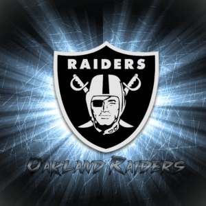 download Images For > Raiders Wallpaper