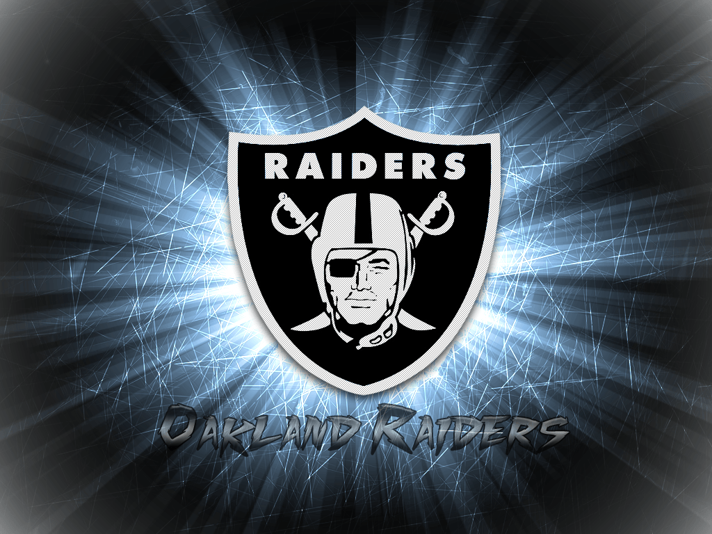 Images For > Raiders Wallpaper