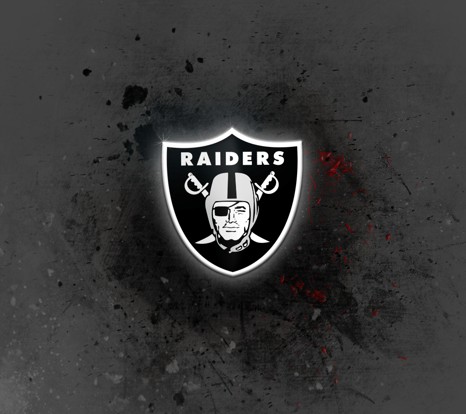 Awesome Oakland Raiders wallpaper | Oakland Raiders wallpapers