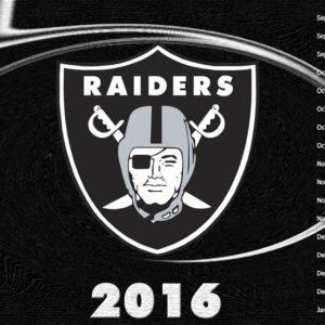 download Oakland Raiders Wallpaper from RaidersLinks.com