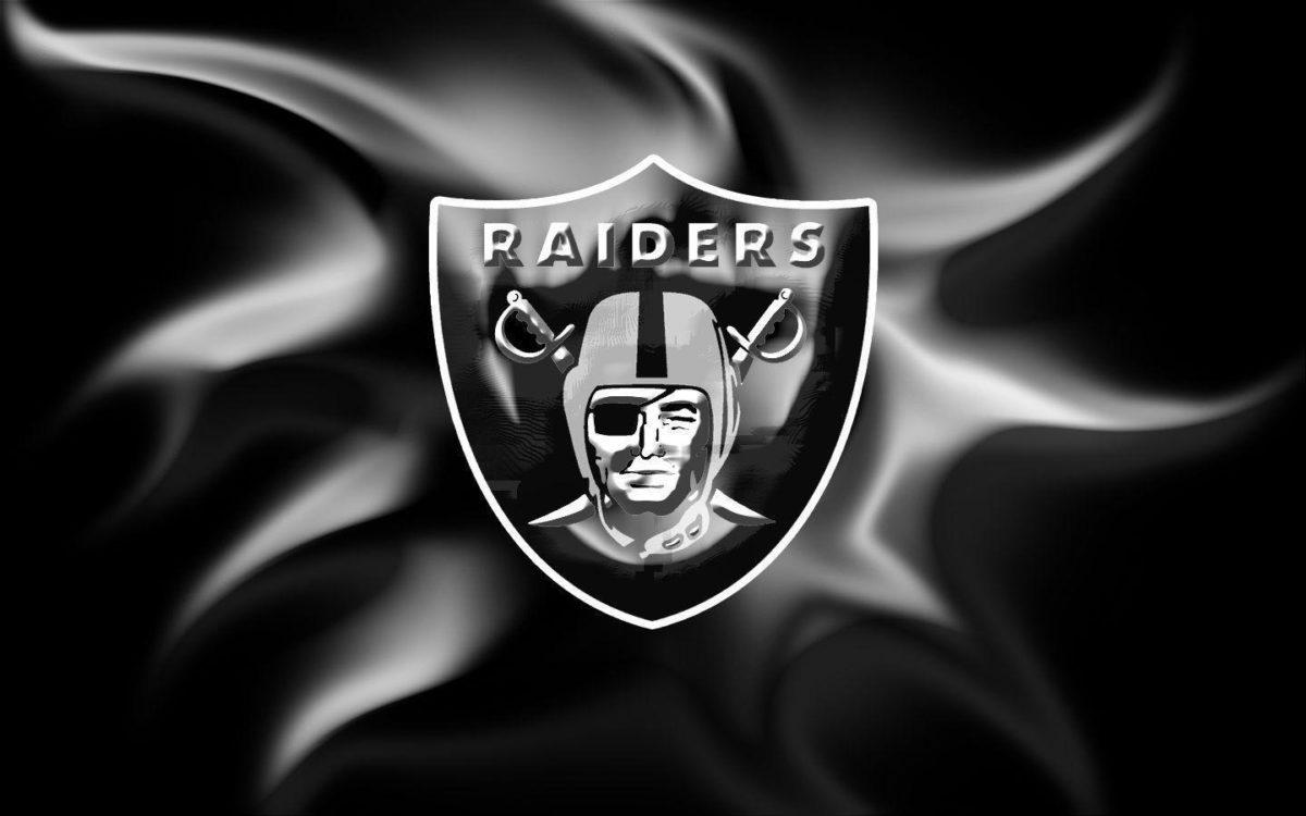 1000+ ideas about Raiders Wallpaper on Pinterest | Raiders …