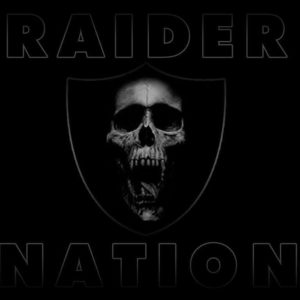 download Oakland Raiders wallpaper