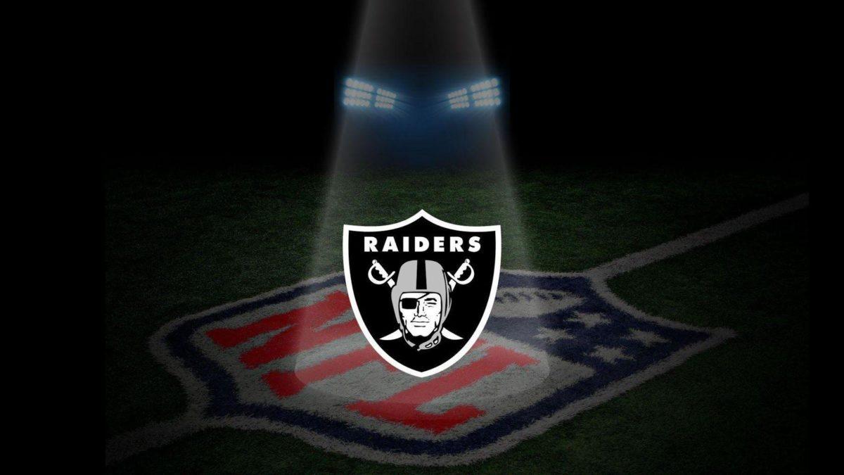 Oakland Raiders Wallpaper and Screensavers – WallpaperSafari