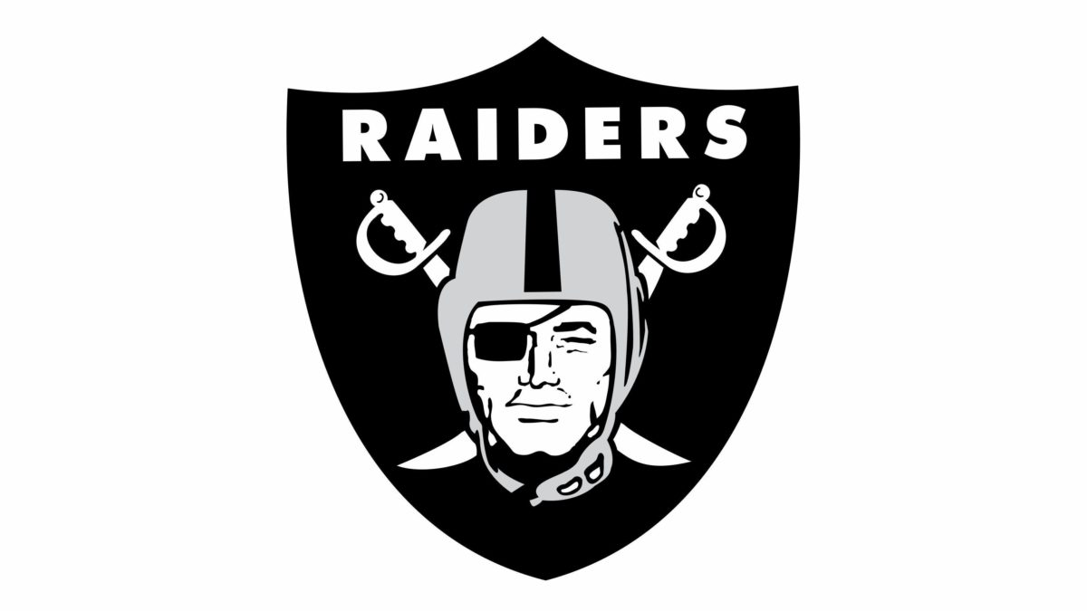 71 Oakland Raiders HD Wallpapers | Backgrounds – Wallpaper Abyss