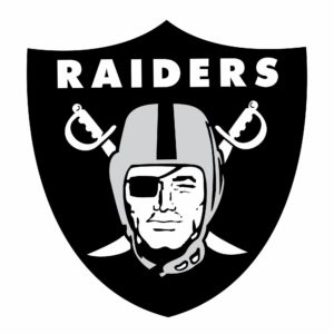 download 71 Oakland Raiders HD Wallpapers | Backgrounds – Wallpaper Abyss
