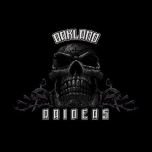 download Oakland Raiders Wallpaper