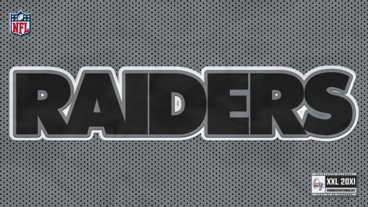 Full HD 1080p Oakland raiders Wallpapers HD, Desktop Backgrounds …
