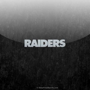 download Raiders wallpaper background image oakland raiders wallpapers 2 …