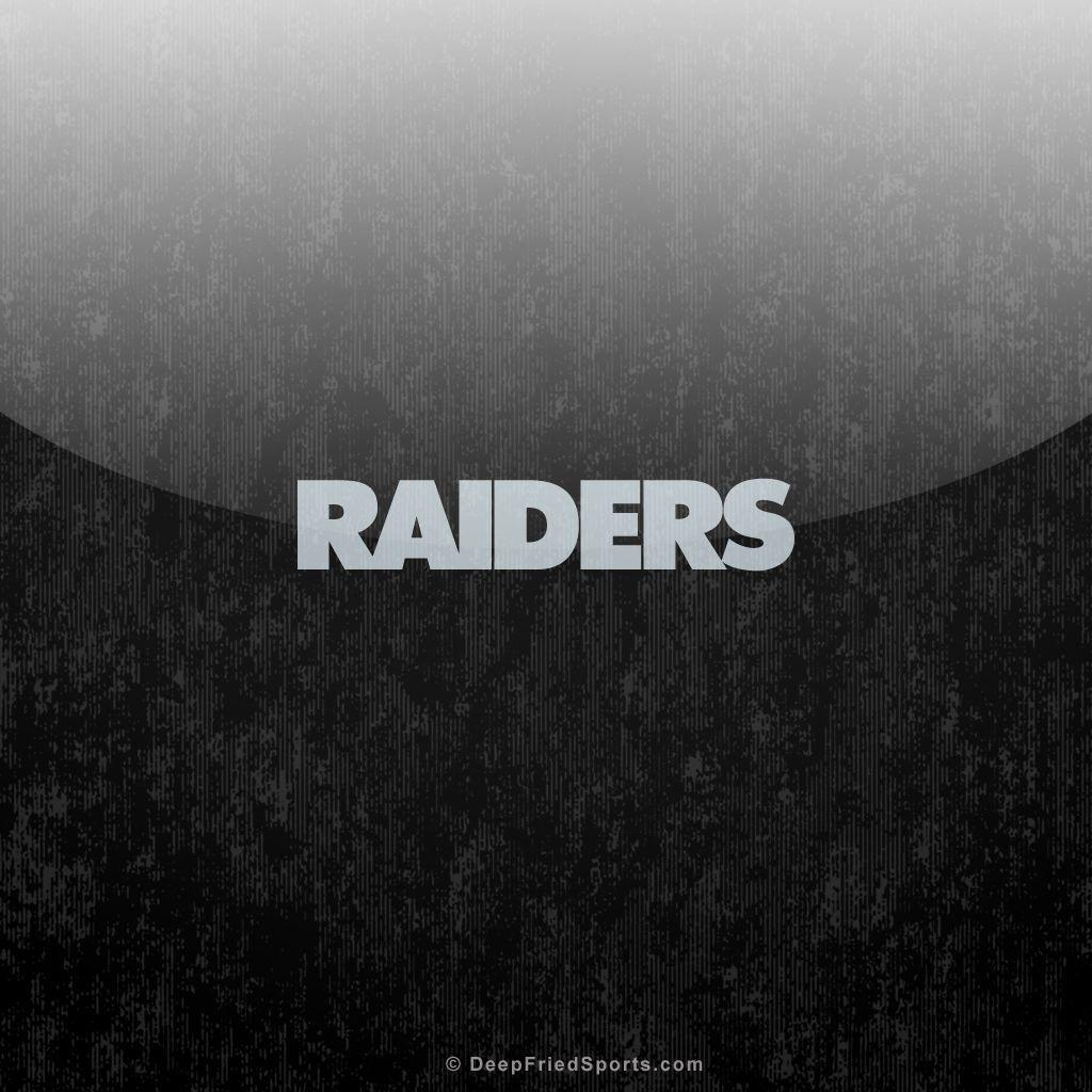 Raiders wallpaper background image oakland raiders wallpapers 2 …