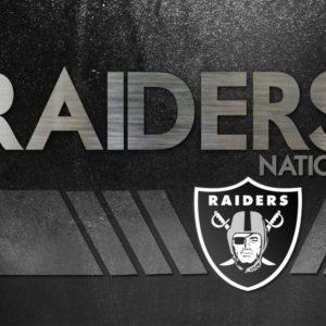 download Oakland-raiders-wallpaper-1la – Tops Wallpapers