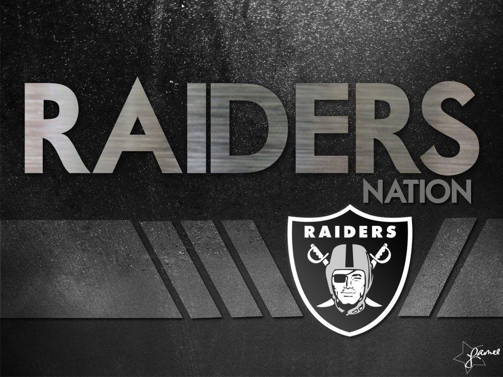 Oakland-raiders-wallpaper-1la – Tops Wallpapers