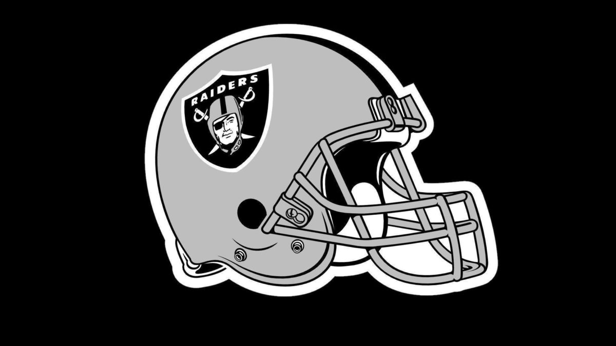 Best Oakland Raiders Wallpaper | Wallpaper Box