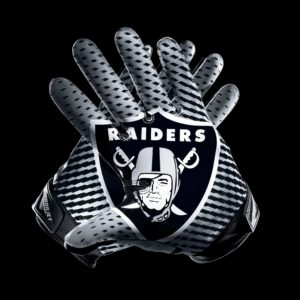 download net oakland raiders wallpaper free oakland raiders wallpaper …