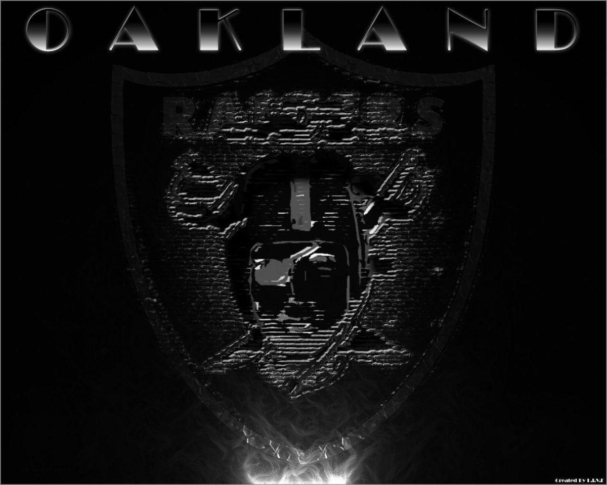 Oakland-raiders-wallpaper-21a – Tops Wallpapers