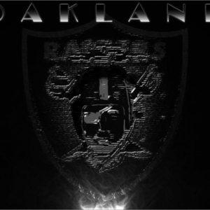 download Oakland-raiders-wallpaper-21a – Tops Wallpapers