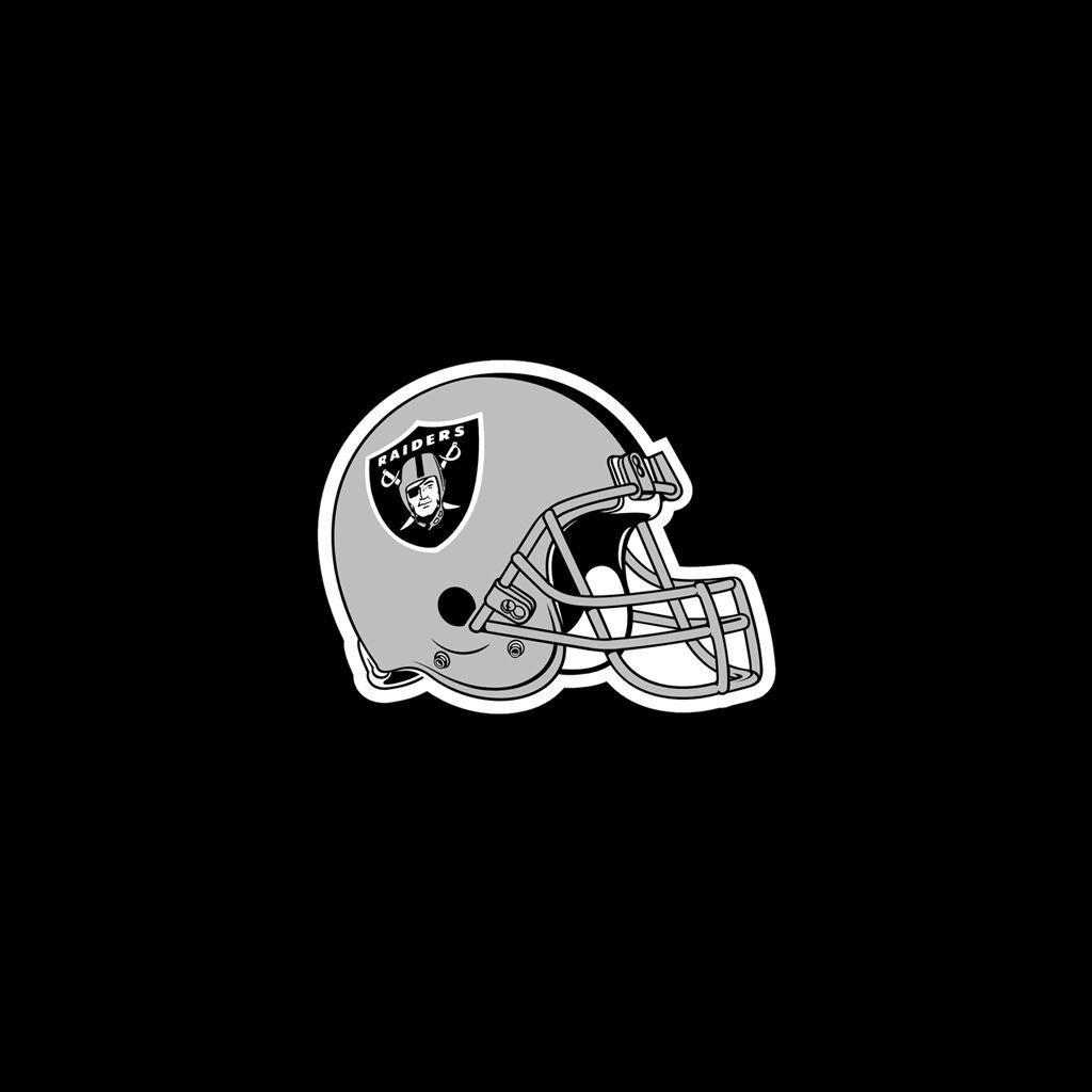 New Oakland Raiders Wallpaper Background | Oakland Raiders …