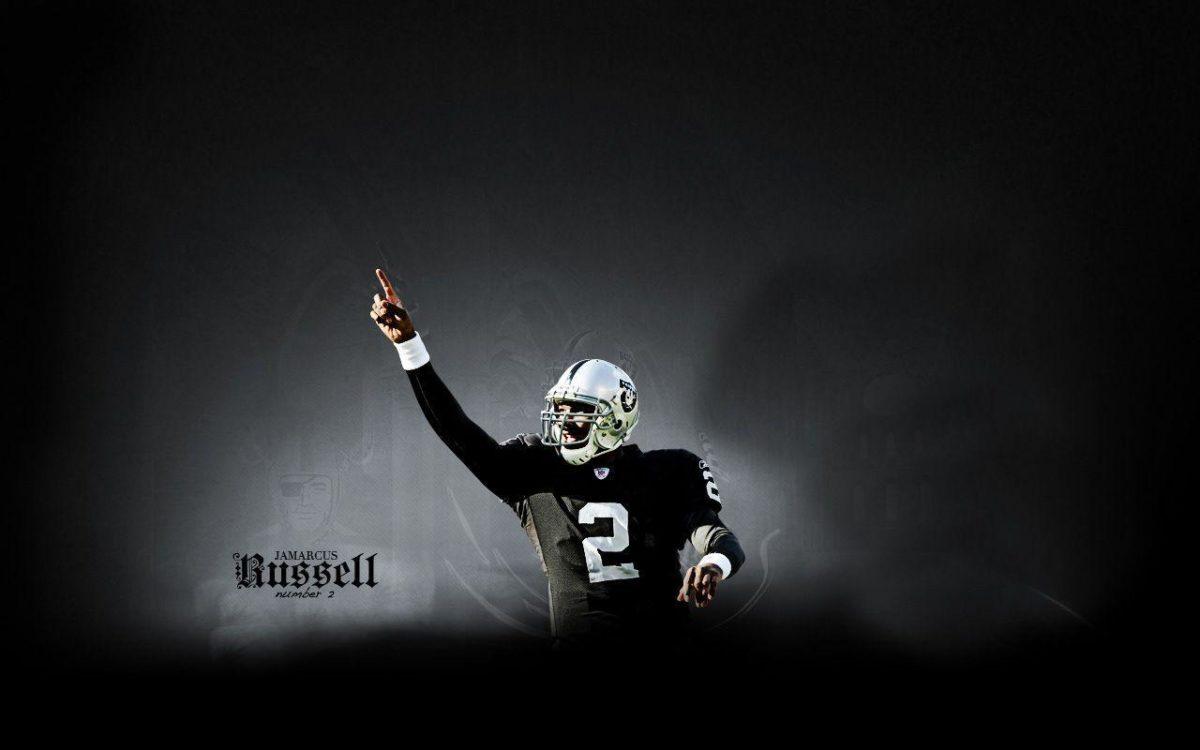 Best Oakland Raiders Wallpaper Image | Wallpaper Box