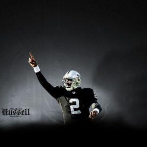 download Best Oakland Raiders Wallpaper Image | Wallpaper Box