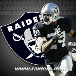 download Oakland Raiders Wallpapers at Wallpaperist