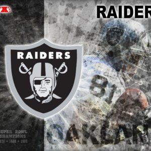 download oakland raiders photo oakland raiders wallpaper high resolution images