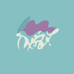 download Images of Suicune Pokemon Hd Wallpapers – #FAN