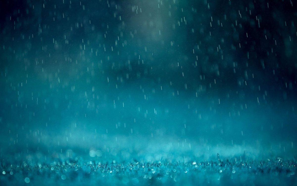 Rain HD Wallpapers – HD Wallpapers Inn