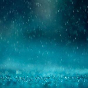 download Rain HD Wallpapers – HD Wallpapers Inn