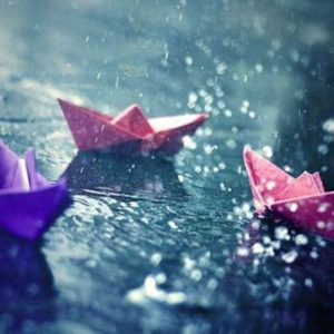 download Rain Wallpaper HD