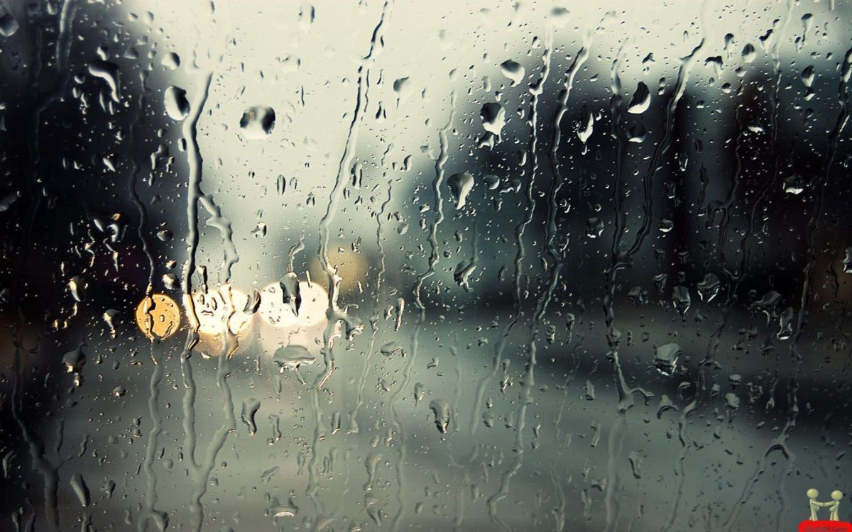 Rain HD PC Wallpapers – HD Wallpapers Inn