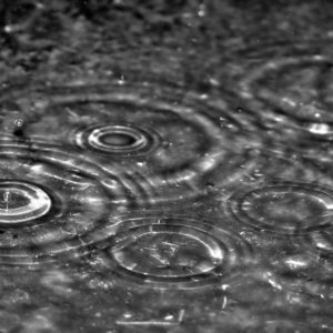 download tntn photos Rain Wallpaper Hd   tntn photos