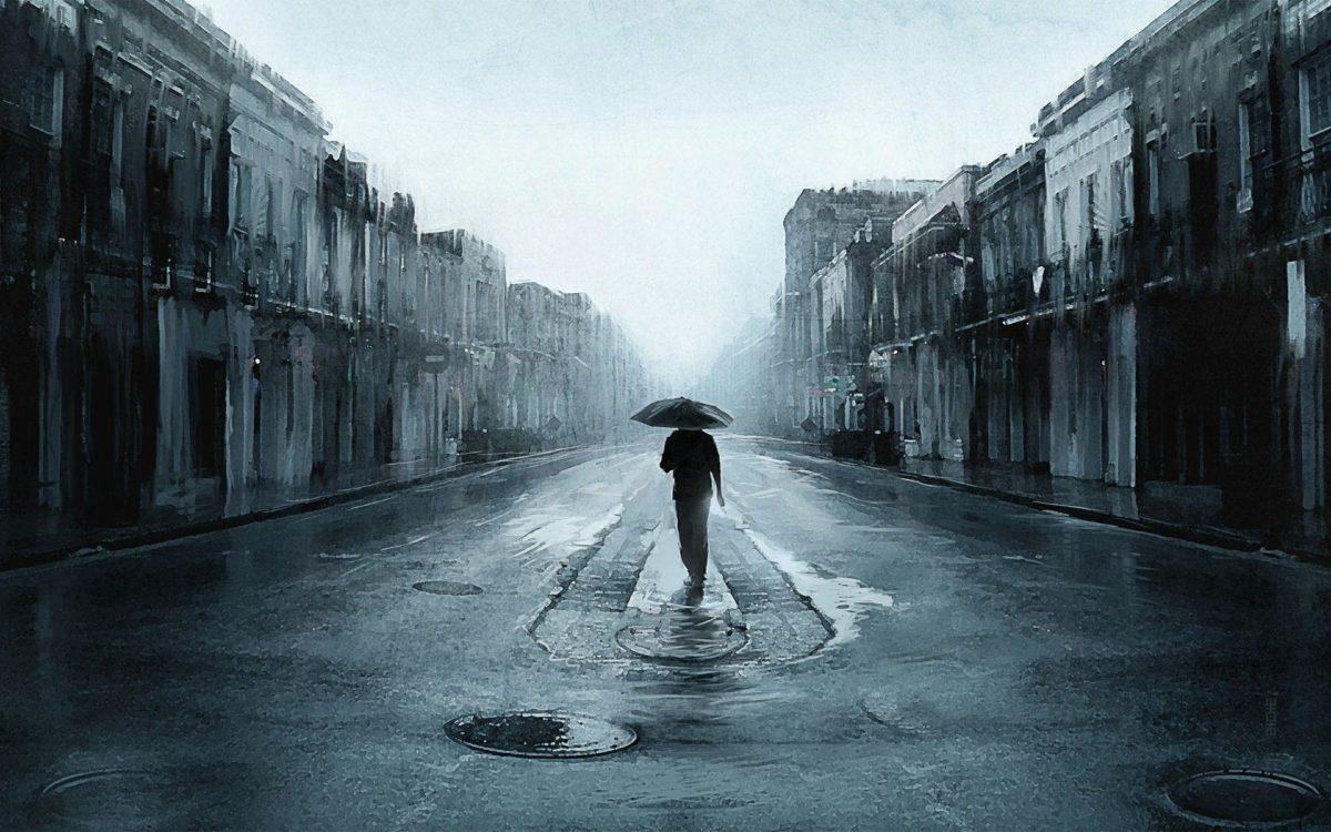 hd-rain-wallpaper-5.jpg