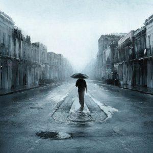 download hd-rain-wallpaper-5.jpg