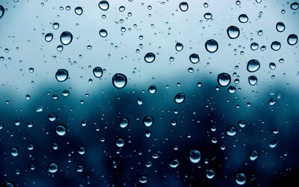 Rainfall Wallpaper Hd – Viewing Gallery