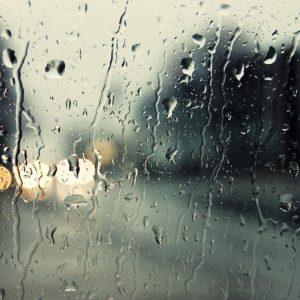 download Rain Wallpapers | HD Wallpapers Base