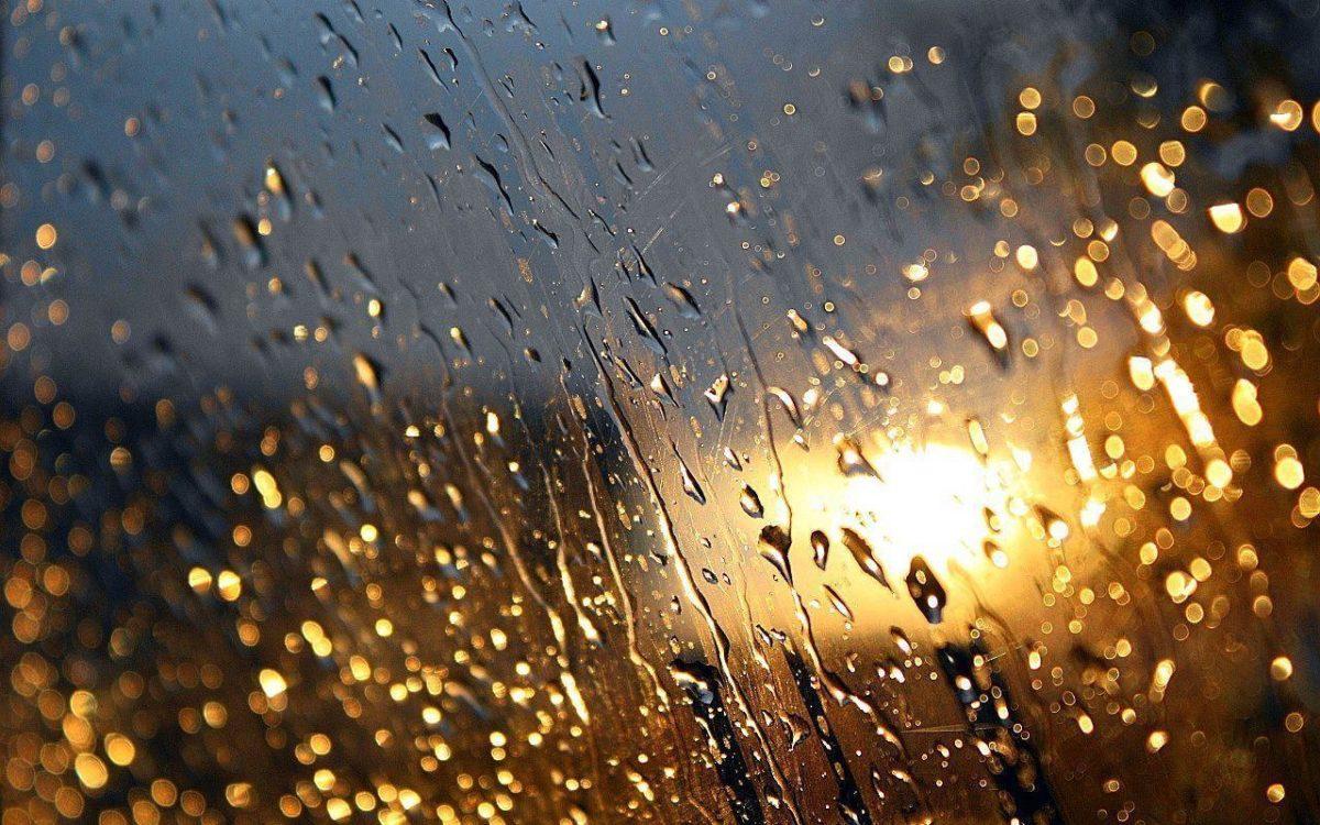 rain wallpaper | rain wallpaper – Part 11