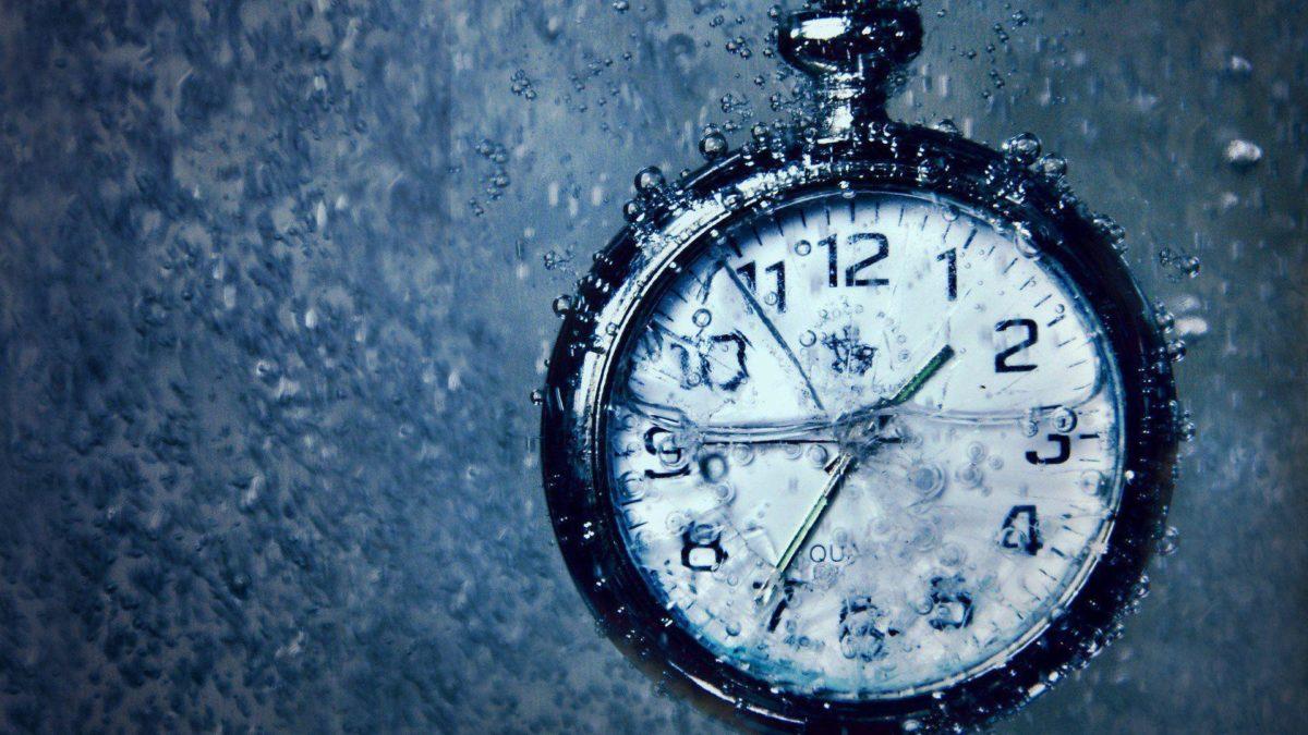 hd, pocket, rain, watch Wallpaper 1920×1080