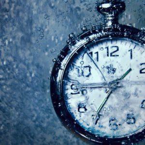download hd, pocket, rain, watch Wallpaper 1920×1080