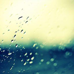 download Wallpapers For > Hd Rain Wallpaper For Iphone