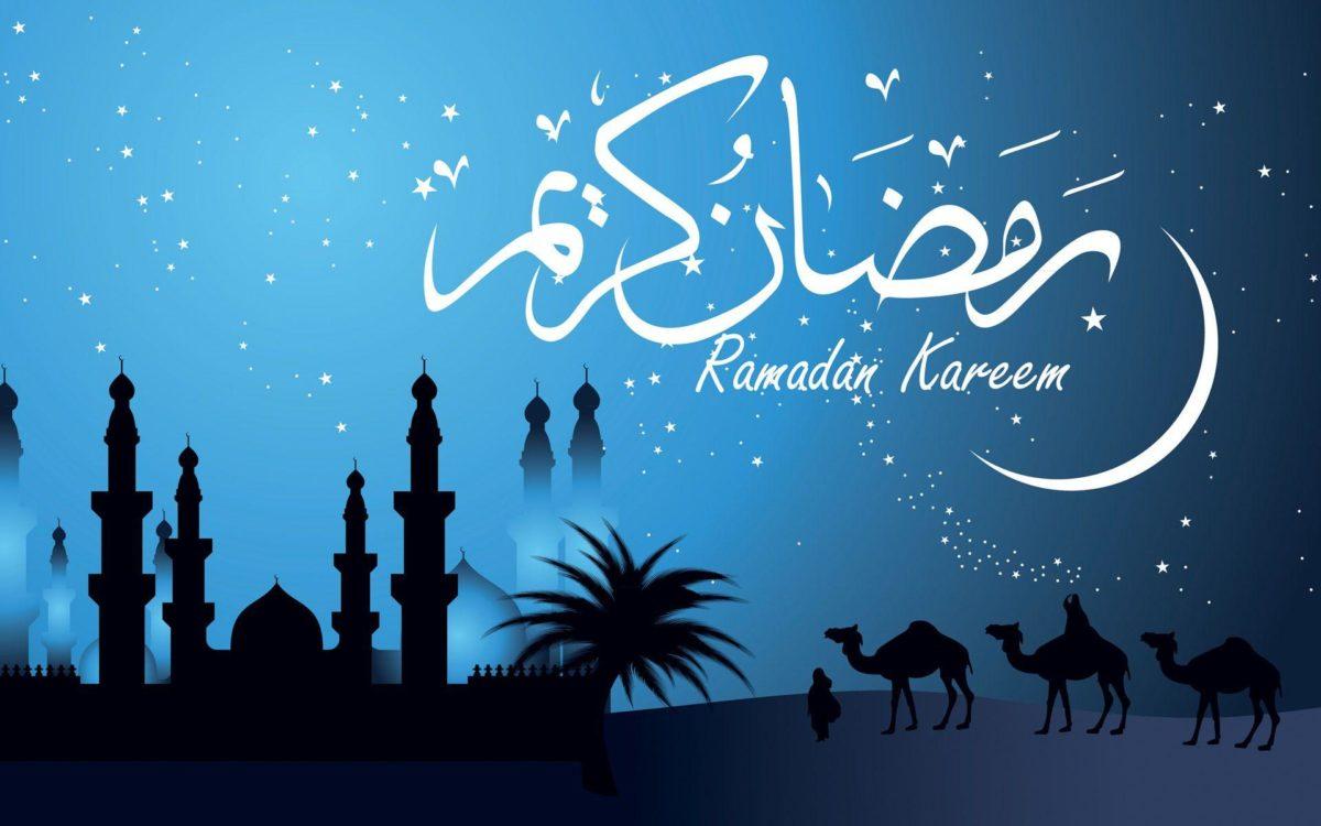Ramadan Wallpapers Hd Collection (41+)